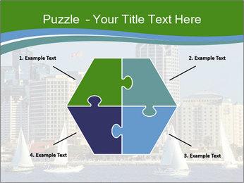 0000087188 PowerPoint Template - Slide 40