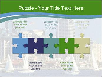 0000087188 PowerPoint Template - Slide 41