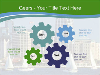 0000087188 PowerPoint Template - Slide 47