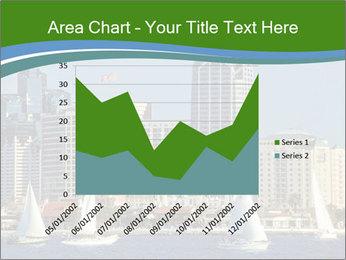 0000087188 PowerPoint Template - Slide 53