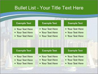 0000087188 PowerPoint Template - Slide 56
