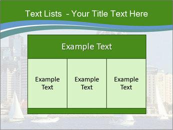 0000087188 PowerPoint Template - Slide 59