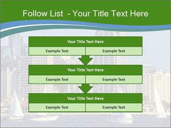 0000087188 PowerPoint Template - Slide 60
