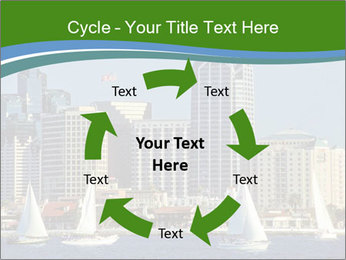 0000087188 PowerPoint Template - Slide 62