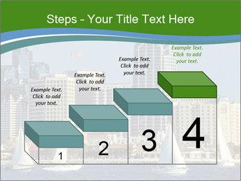 0000087188 PowerPoint Template - Slide 64