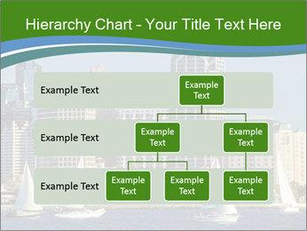 0000087188 PowerPoint Template - Slide 67
