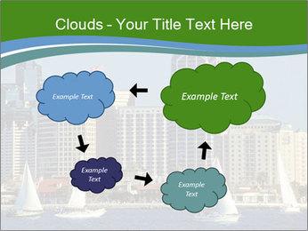 0000087188 PowerPoint Template - Slide 72