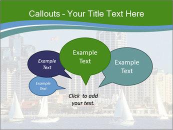 0000087188 PowerPoint Template - Slide 73