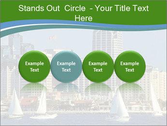 0000087188 PowerPoint Template - Slide 76
