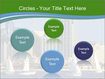 0000087188 PowerPoint Template - Slide 77