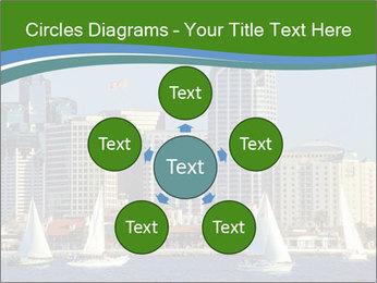 0000087188 PowerPoint Template - Slide 78