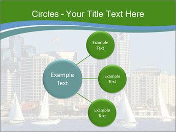 0000087188 PowerPoint Template - Slide 79