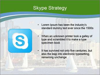 0000087188 PowerPoint Template - Slide 8
