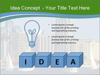0000087188 PowerPoint Template - Slide 80