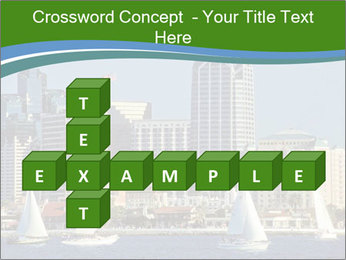 0000087188 PowerPoint Template - Slide 82