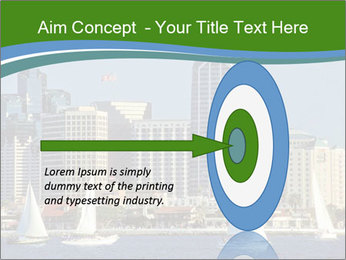 0000087188 PowerPoint Template - Slide 83