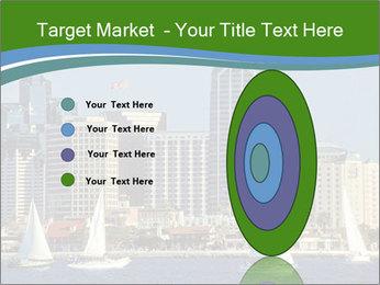 0000087188 PowerPoint Template - Slide 84