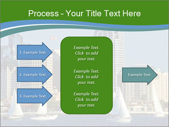 0000087188 PowerPoint Template - Slide 85