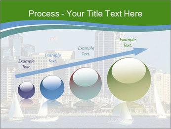 0000087188 PowerPoint Template - Slide 87