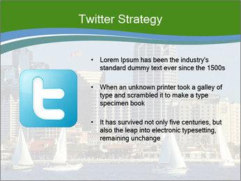 0000087188 PowerPoint Template - Slide 9