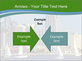 0000087188 PowerPoint Template - Slide 90