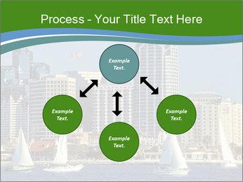 0000087188 PowerPoint Template - Slide 91