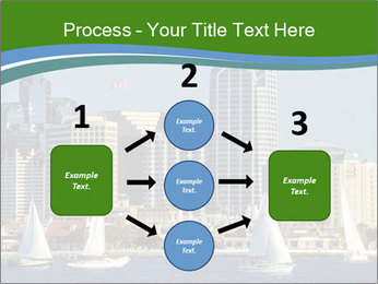 0000087188 PowerPoint Template - Slide 92