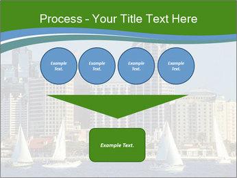 0000087188 PowerPoint Template - Slide 93