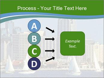 0000087188 PowerPoint Template - Slide 94