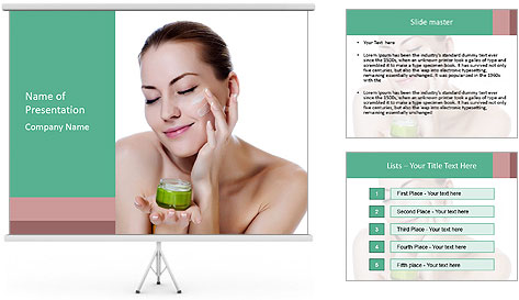 0000087189 PowerPoint Template