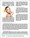 0000087189 Word Template - Page 4
