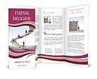0000087190 Brochure Template