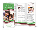 0000087191 Brochure Templates