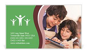 0000087191 Business Card Templates