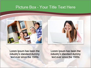Happy boys PowerPoint Templates - Slide 18