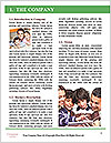 0000087191 Word Template - Page 3