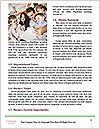 0000087191 Word Templates - Page 4