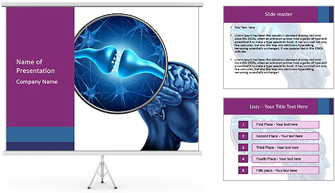 0000087192 PowerPoint Template