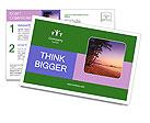 0000087193 Postcard Templates