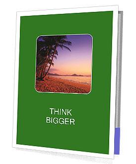 0000087193 Presentation Folder