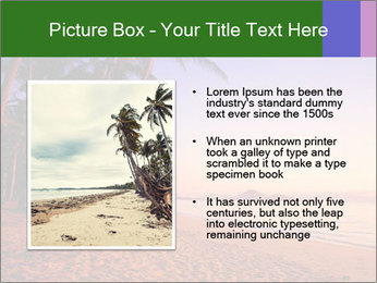 0000087193 PowerPoint Template - Slide 13