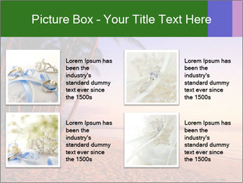 Dawn PowerPoint Templates - Slide 14
