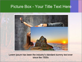 0000087193 PowerPoint Template - Slide 16