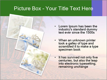 Dawn PowerPoint Templates - Slide 17