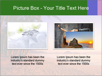 Dawn PowerPoint Templates - Slide 18