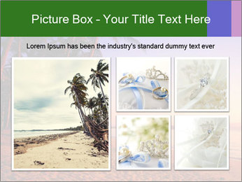 Dawn PowerPoint Templates - Slide 19