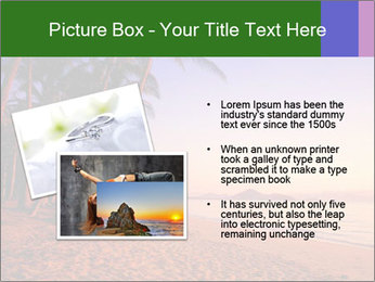 Dawn PowerPoint Templates - Slide 20