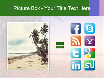 0000087193 PowerPoint Template - Slide 21