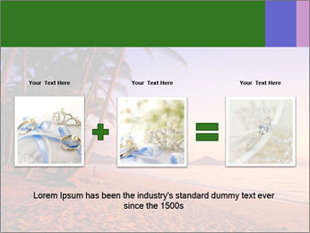 0000087193 PowerPoint Template - Slide 22