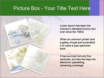 Dawn PowerPoint Templates - Slide 23